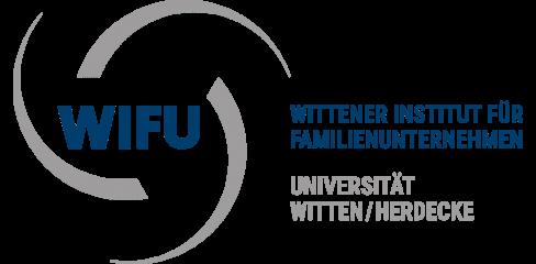 Wittener Institut für Familienunternehmen (WIFU)-Stiftung