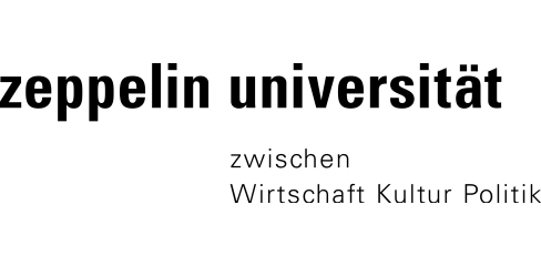 Zeppelin Universität gemeinnützige GmbH